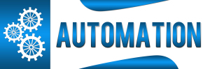 bigstock-Automation-Blue-Banner-45093871