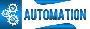 bigstock-Automation-Blue-Banner-45093871