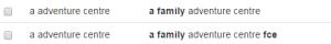 keyword.io-family